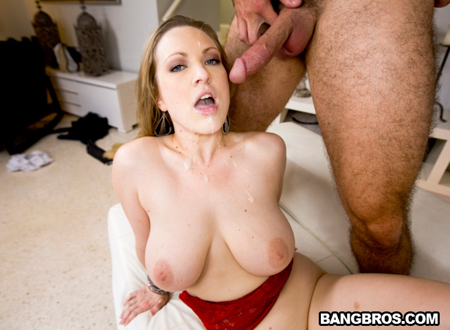 Vicky Vixen In Big Tits Round Asses Blonde, Big Tits, And -9169